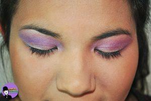 10 Nuevos maquillajes para quinceañeras para el 2016