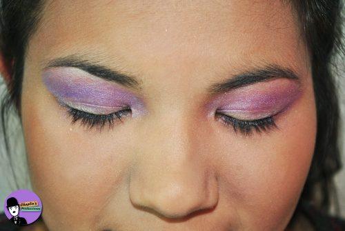 10 Nuevos maquillajes para quinceañeras para el 2016 (10)