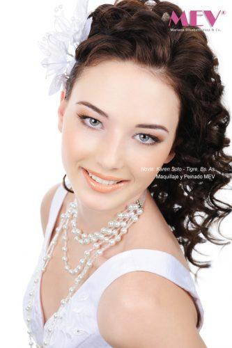 10 Nuevos maquillajes para quinceañeras para el 2016 (5)