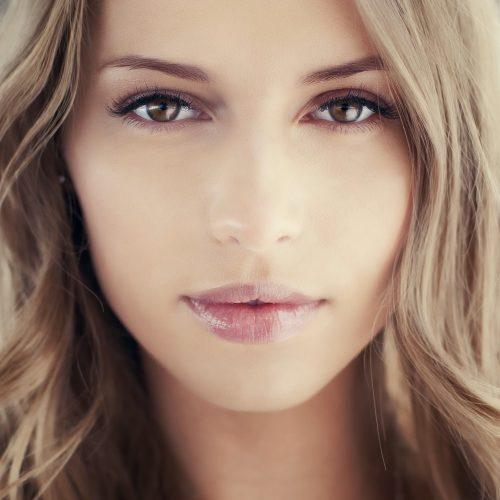 10 Nuevos maquillajes para quinceañeras para el 2016 (8)