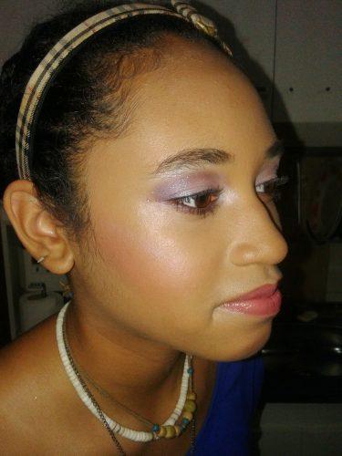 10 Nuevos maquillajes para quinceañeras para el 2016 (9)