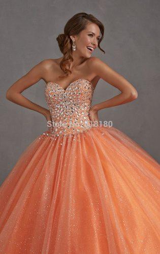 10 Nuevos vestidos de quinceañeras 2016 (10)