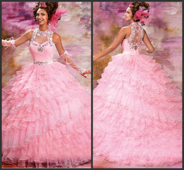 10 Nuevos vestidos de quinceañeras 2016 (3)