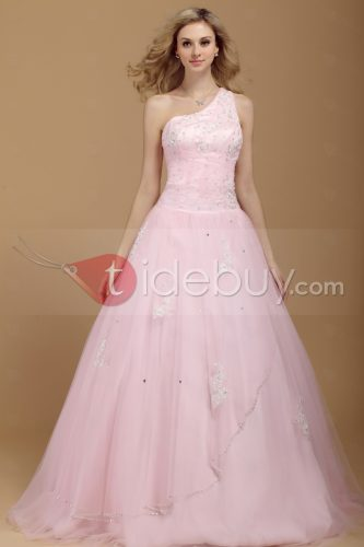 10 Nuevos vestidos de quinceañeras 2016 (4)