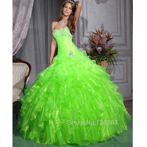 10 Nuevos vestidos de quinceañeras 2016 (9)