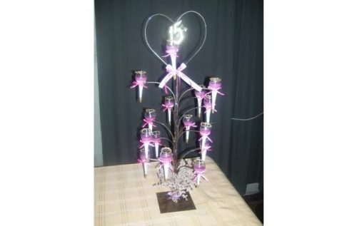 10 modelos de árbol de la vida para quinceañera (4)