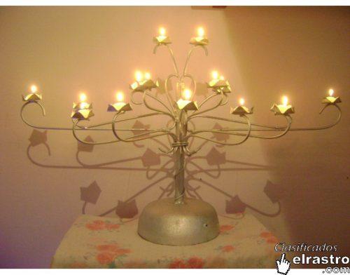 10 modelos de árbol de la vida para quinceañera (5)