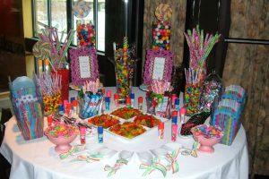 11 decoraciones para quince años fuera de lo común