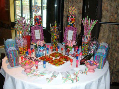 11 decoraciones para quince años fuera de lo común (11)