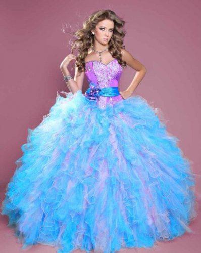11 nuevos vestidos de 15 años (1)