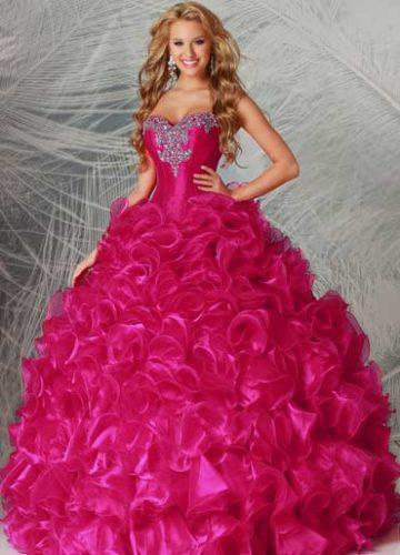 11 nuevos vestidos de 15 años (10)