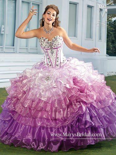 11 nuevos vestidos de 15 años (2)
