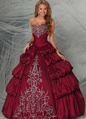 11 nuevos vestidos de 15 años (3)