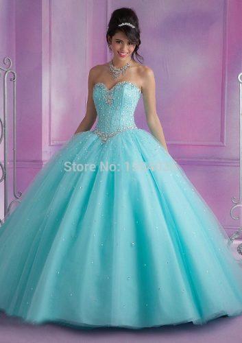 11 nuevos vestidos de 15 años (4)