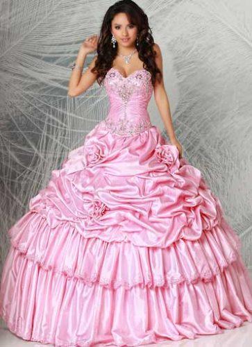 11 nuevos vestidos de 15 años (5)