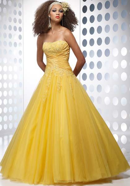 710282d2c 11 nuevos vestidos de 15 años (6) - Todo para la Quinceañera