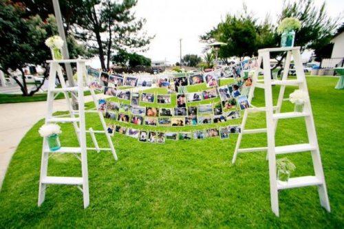 11 decoraciones de fiestas de 15 años al aire libre (1)