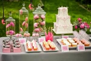 11 decoraciones de fiestas de 15 años al aire libre (10)