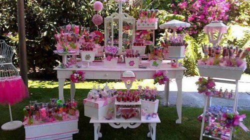 11 decoraciones de fiestas de 15 años al aire libre (4)
