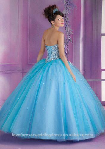 11 nuevos vestidos para quinceañeras (1)