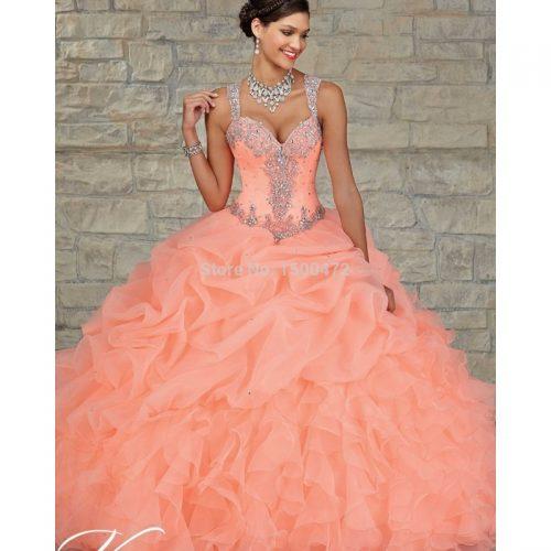 11 nuevos vestidos para quinceañeras (11)