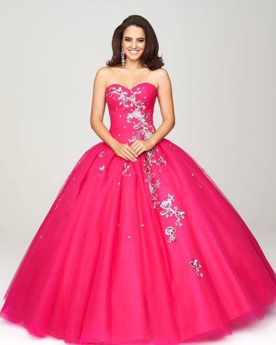 11 nuevos vestidos para quinceañeras (4)