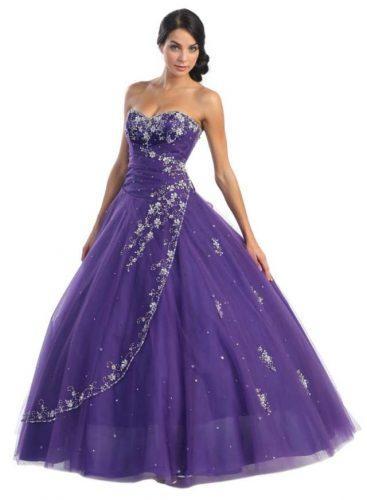 11 nuevos vestidos para quinceañeras (7)