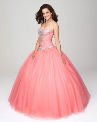 11 nuevos vestidos para quinceañeras (8)