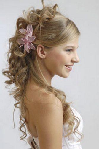 peinados+para+quinceañeras+con+cabello+largo_102