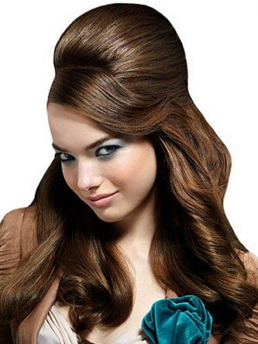 peinados+para+quinceañeras+con+cabello+largo_108