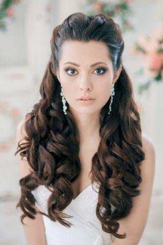 peinados+para+quinceañeras+con+cabello+largo_21