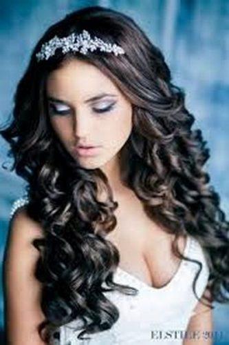 peinados+para+quinceañeras+con+cabello+largo_23