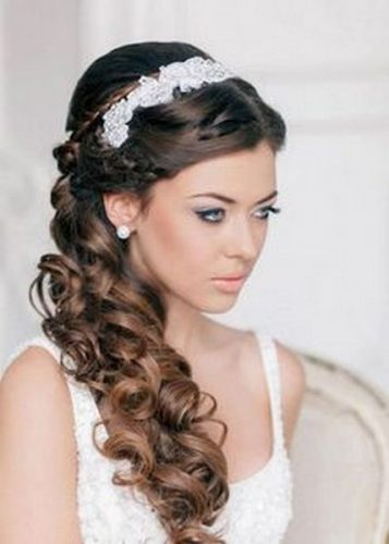 peinados+para+quinceañeras+con+cabello+largo_26