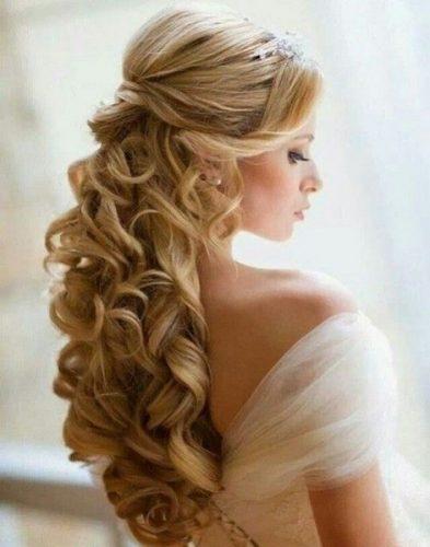 peinados+para+quinceañeras+con+cabello+largo_30