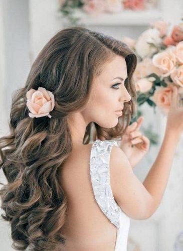 peinados+para+quinceañeras+con+cabello+largo_33