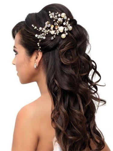 peinados+para+quinceañeras+con+cabello+largo_36