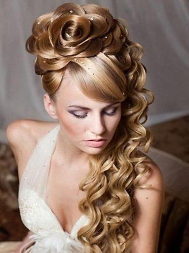 peinados+para+quinceañeras+con+cabello+largo_37