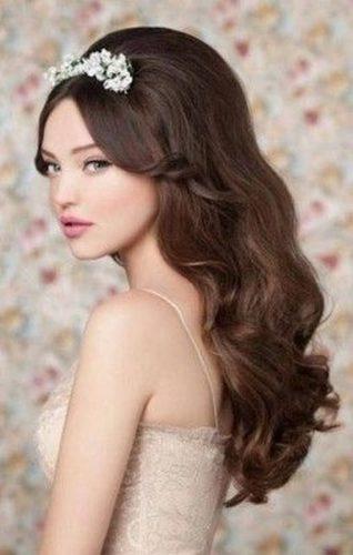 peinados+para+quinceañeras+con+cabello+largo_38
