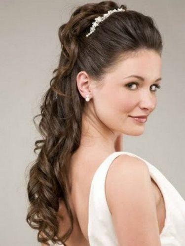 peinados+para+quinceañeras+con+cabello+largo_44