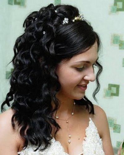 peinados+para+quinceañeras+con+cabello+largo_47