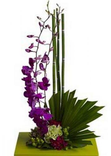 arreglos+florales+para+15+años_11