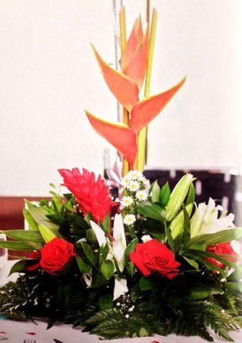 arreglos+florales+para+15+años_15