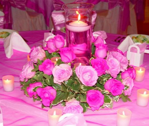arreglos+florales+para+15+años_2