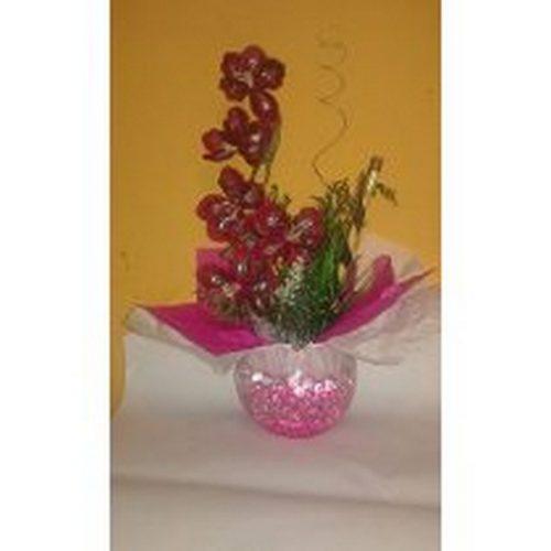 arreglos+florales+para+15+años_21