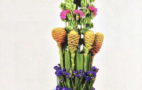arreglos+florales+para+15+años_3