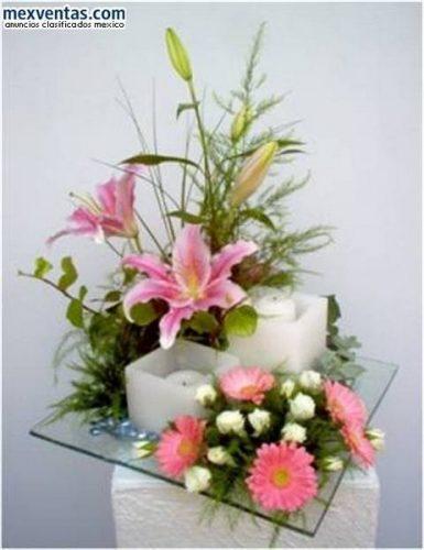 arreglos+florales+para+15+años_31