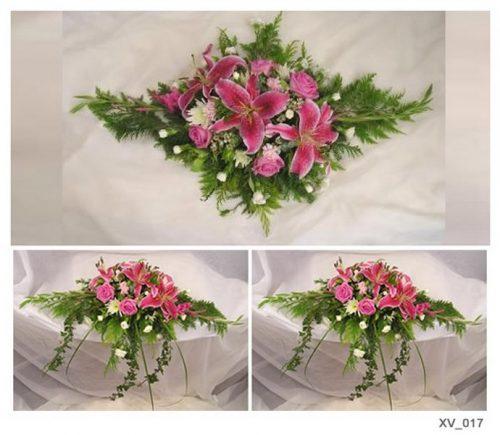 arreglos+florales+para+15+años_32