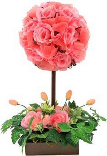 arreglos+florales+para+15+años_33