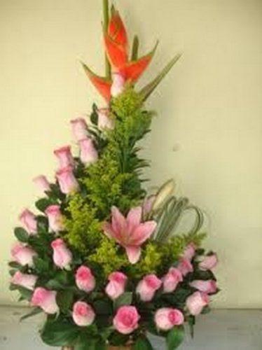 arreglos+florales+para+15+años_34