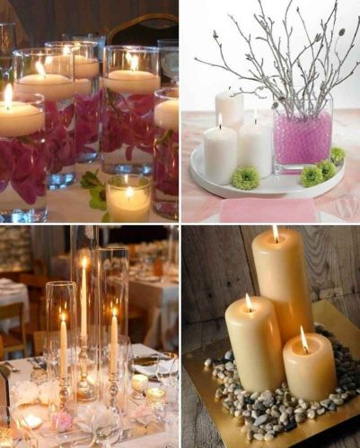 GI-centro-de-mesa-con-velas